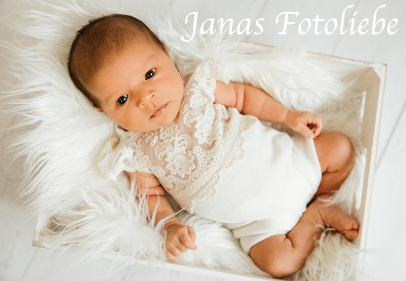 Janas Fotoliebe