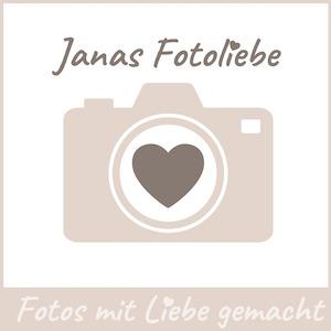 janas-foto-liebe.de