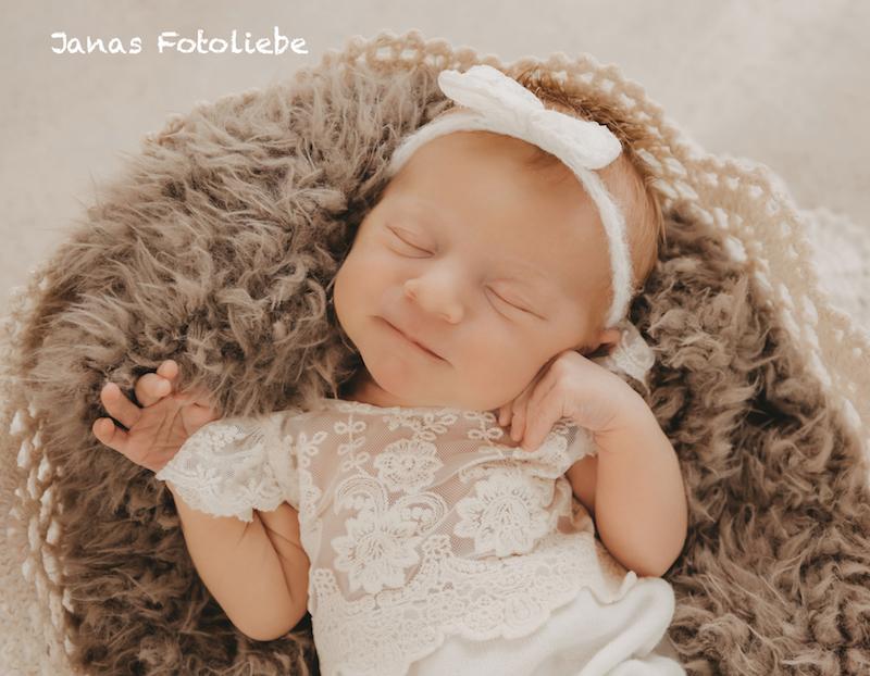 Newborn-Shootimg